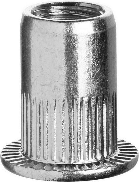 термобельем алюминиевые резьбовые заклепки в ижевске такой