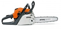 Бензопила Stihl MS 181 C-BE, шина R 35 см